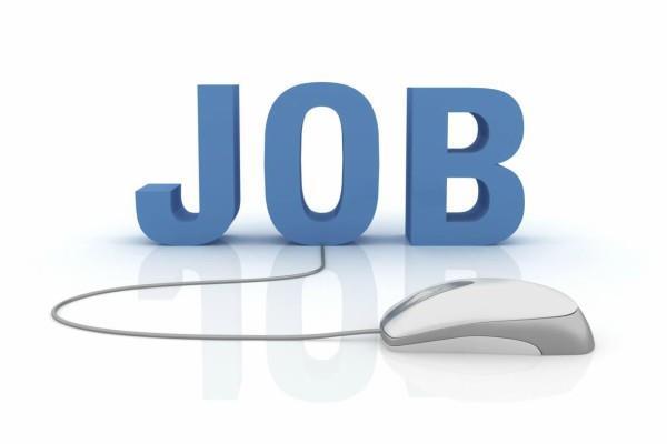 AIIMS में निकली है 900 से ज्यादा नौकरियां, जल्द करें आवेदन