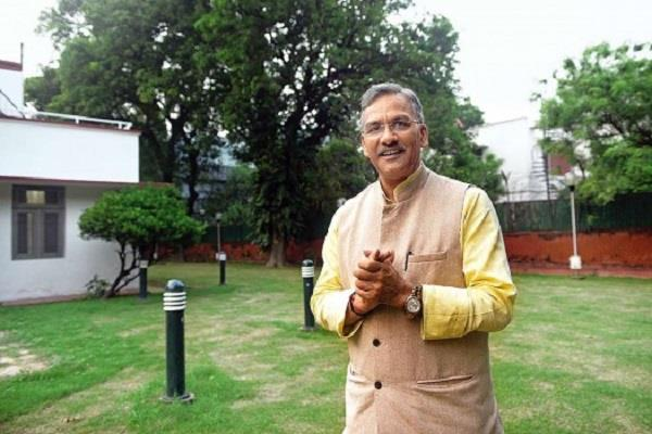 बाल दिवस पर मुख्यमंत्री ने ट्वीट कर दीं शुभकामनाएं