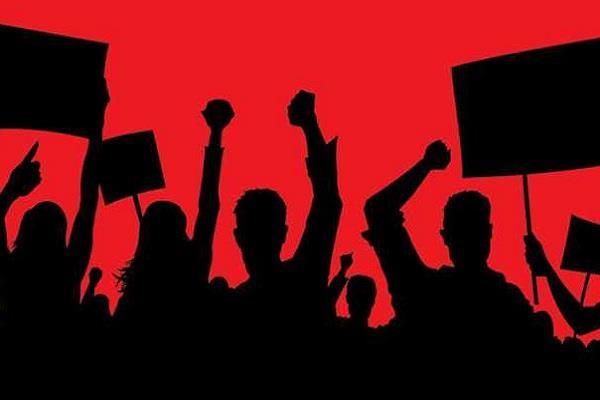सरकार करे समायोजन, नहीं तो आंदोलन होगा तेज : गैस्ट टीचर्स