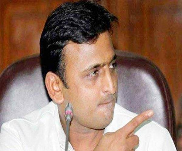 निकाय चुनाव में सपा से बगावत करना इस नेता को पड़ा महंगा, हुए 6 साल के लिए बाहर