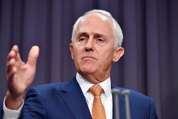 आस्ट्रेलिया में प्रधानमंत्री व 226 सांसदों को साबित करनी पड़ेगी नागरिकता