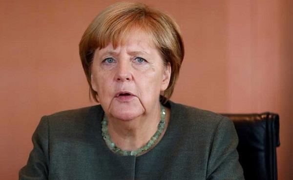 जर्मनी में दोबारा चुनाव की संभावनाएं खारिज