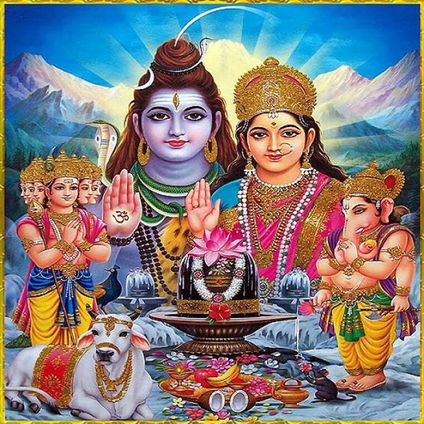 चंपा षष्ठी कल: पूजन-व्रत व उपाय से महादेव को करें प्रसन्न, ग्रह पीड़ा का होगा अंत