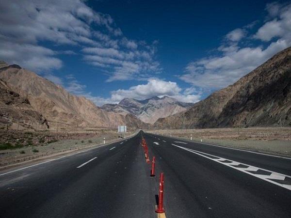 चीन ने दी कश्मीर विवाद को लेकर सफाई