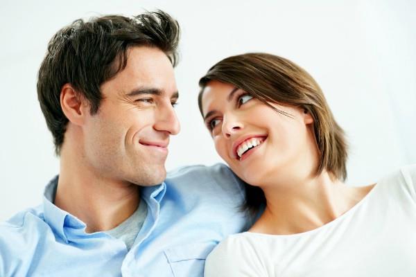 वास्तु के ये टिप्स बढ़ा सकते हैं पति-पत्नी में प्यार