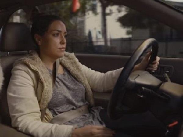 गर्लफ्रैंड का बनाया एेसा वीडियो, 1 करोड़ तक पहुंची पुरानी कार की कीमत