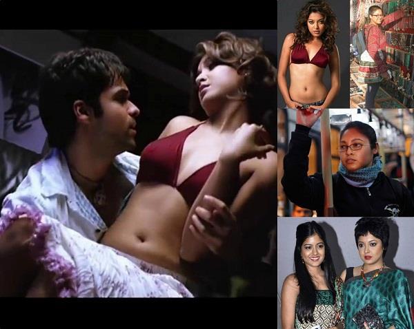 ashiq banaya aapne actress tanushree dutta latests pictures