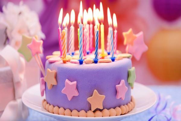 यदि आपका जन्म 14 नवम्बर से 14 दिसम्बर के बीच हुआ हो