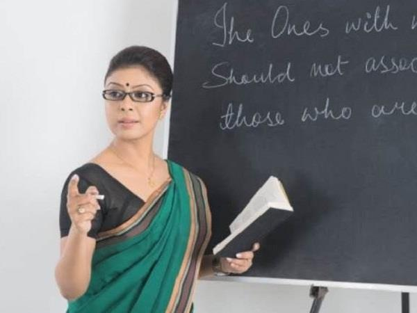 हिमाचल के सैकड़ों शिक्षकों की नौकरी पर गिरेगी गाज, जानिए क्यों