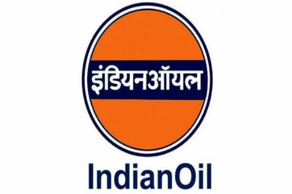 इंडियन ऑयल कॉर्पोरेशन में निकली है 300 से ज्यादा सरकारी नौकरियां, जल्द करें आवेदन