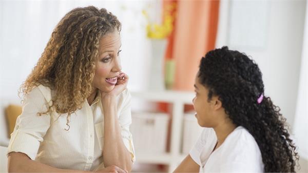 अगर आपके घर में भी है बेटी तो इन बातों का रखें खास ख्याल
