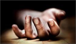 महज एक और नमकीन पैकेट ना मिलने पर आहत मासूम ने की आत्महत्या, सकते में मां-बाप