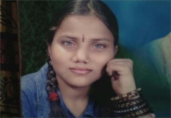 शिवानी हत्याकांड मामले में बड़ा खुलासा, तो इसलिए की थी पिता ने ही बेटी की हत्या