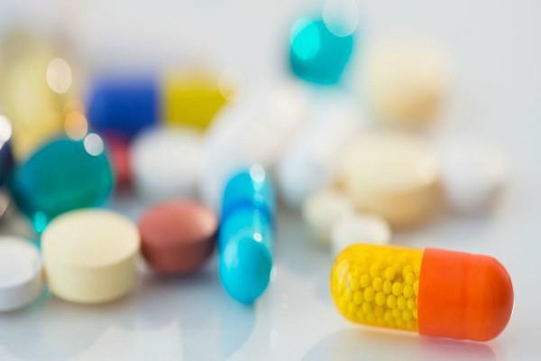 कैंसर और दिल के मरीजों को राहत, 51 आवश्यक दवाओं के रेट में कटौती
