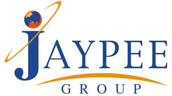 JP Infra में हिस्सा खरीदगी 18 कंपनियां