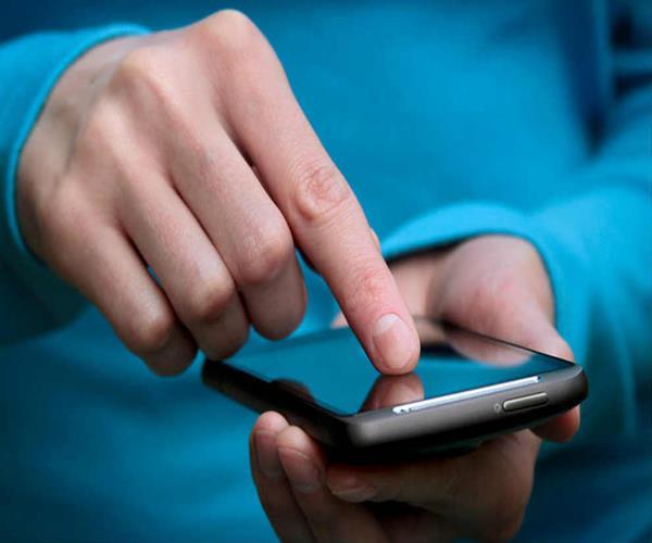 सावधान: अगर आप भी इस्तेमाल करते हैं स्मार्टफोन तो जरुर पढ़ें यह खबर