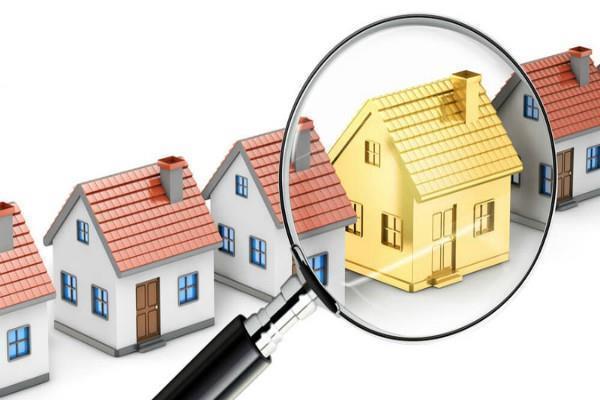 बैंकों को निर्देश, डिफॉल्टरों को दबाव वाली संपत्ति की खरीदने से रोकें