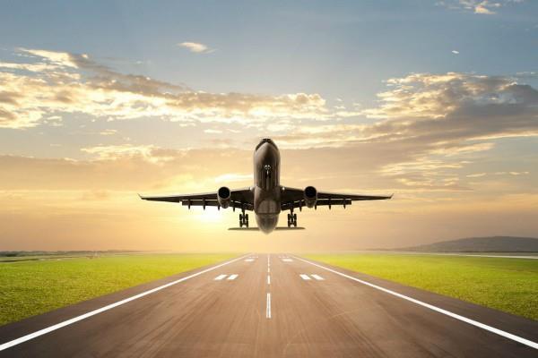 उड़ान योजनाः दूसरे दौर की बोली से जोड़ा गया कंपनियों का प्रदर्शन