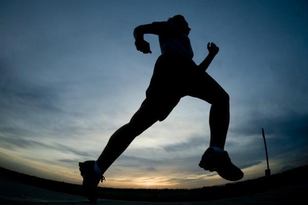 बिना उद्देश्य मीलों तक चलना सिर्फ थकान और निराशा देगा, मंजिल नहीं