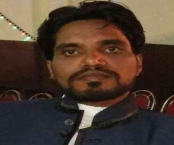 बजरंग दल नेता की हत्या मामला: पुलिस ने 4 लोगों को किया गिरफ्तार