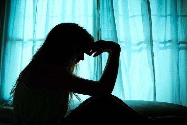 बहन को स्कूल लेने गई नाबालिग लापता, परिवार ने जताई अपहरण की आशंका