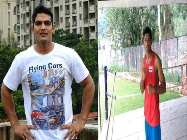 इन दो युवाओं का इंडिया बॉक्सिंग कैंप के लिए हुआ चयन, हिमाचल में खुशी की लहर