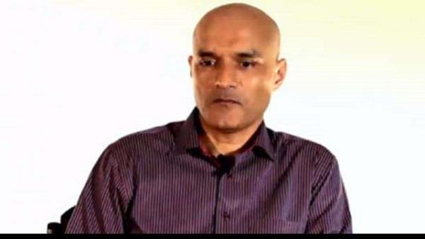 जाधव मामलाः शक के घेरे में पाक की पेशकश , फूंक-फूंक कर कदम उठा रहा भारत