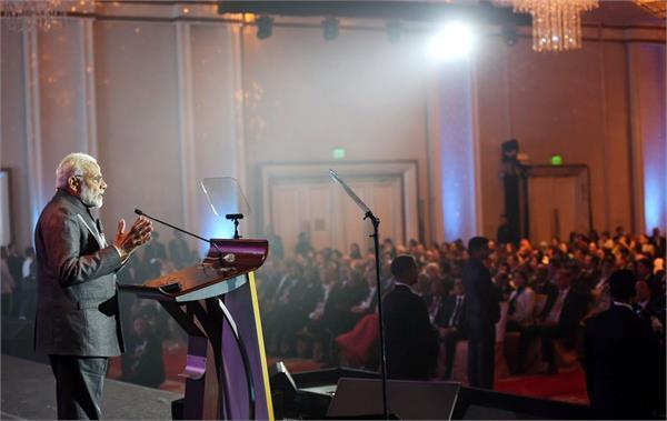 PM मोदी ने गणतंत्र दिवस समारोह के लिए ASEAN लीडर को दिया न्यौता
