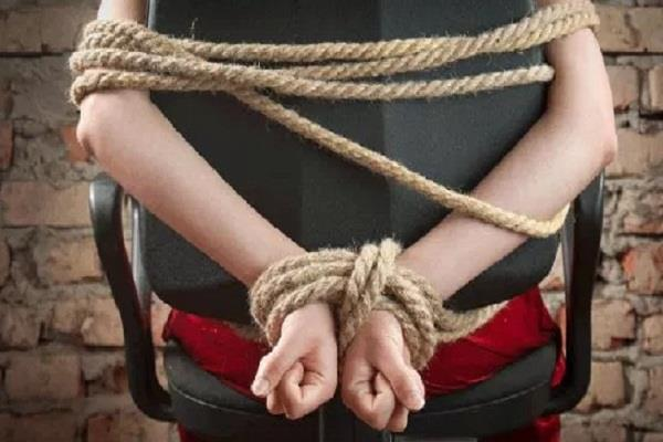 कैब ड्राइवर ने की महिला जज को किडनैप करने की कोशिश, आरोपी गिरफ्तार