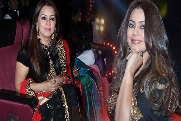 mahima chaudhary life unknown facts