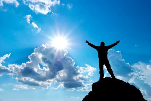 अधिक मेहनत से भी मिल रही है निराशा, करें ये काम जल्द होंगे successful