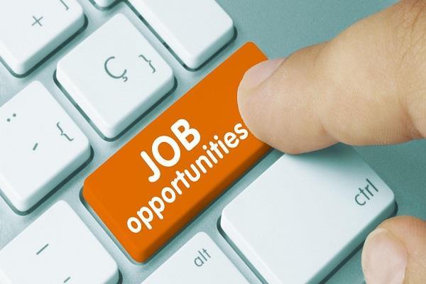 100 भारतीय कंपनियां अमरीका में दे रही 1 लाख रोजगार