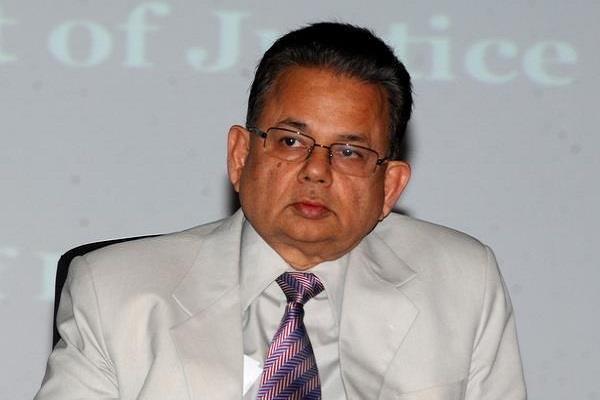 ICJ की सीट के लिए भारत और ग्रीनवुड के बीच कड़ी टक्कर