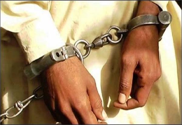 दोहरे हत्याकांड में महिला सहित 3 लोगों को आजीवन कारावास व जुर्माना