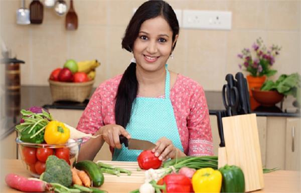 किचन टिप्सः चुटकियों में निपटेगा रसोई का सारा काम