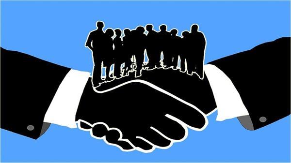 एशिया-प्रशांत व्यापार संधिः अमरीका के बिना ही आगे बढऩे पर सहमत 11 देशों के वाणिज्य मंत्री
