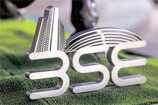 BSE ने दी बाजार कारोबारियों साइबर सुरक्षा के बारे जानकारी