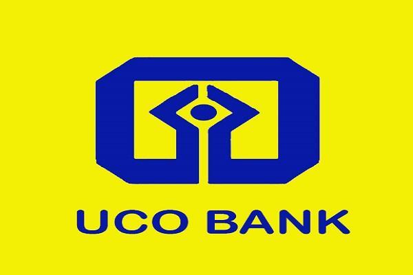 UCO Bank को 622.6 करोड़ का हुआ घाटा