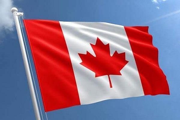 कनाडा भेजने के नाम पर 2 लाख रुपए की ठगी का आरोप
