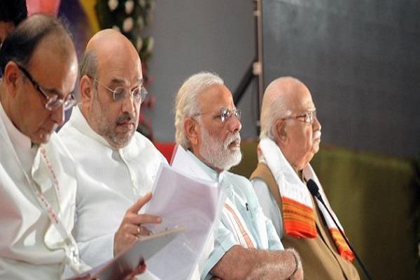 'गुजरात चुनाव के बाद सरकार बदल देगी GST में राहत का फैसला'