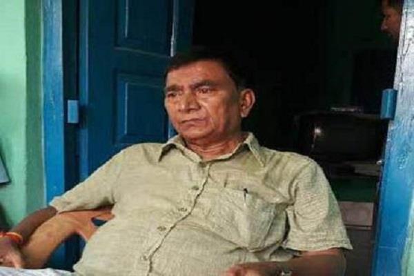 बिहार सरकार के अनोखे फरमान से शिक्षकों को मिली राहत, आदेश हुआ खारिज