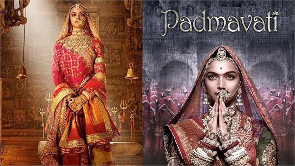 subramanian swamy on deepika padukone statement over film padmavati