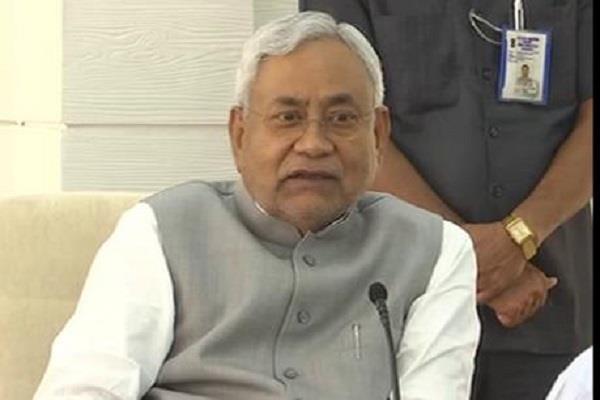 CM ने ऊर्जा विभाग के अधिकारियों के साथ की बैठक, हर निवास में बिजली पहुंचाने के दिए निर्देश