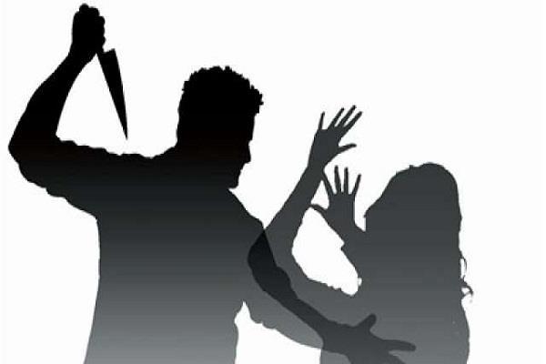 Whatapp मेसेज देखकर खोया आपा, पत्नी की हत्या कर शव के साथ बिताई पूरी रात