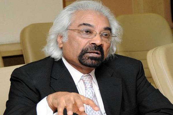 मिशन गुजरात पर सैम पित्रोदा, कांग्रेस के घोषणापत्र के लिए सुन रहे हैं लोगों की 'मन की बात'