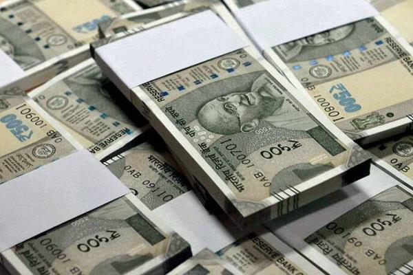 भारत में 2 लाख 45 हजार करोड़पति,2022 तक होंगे 3 लाख 72 हजार