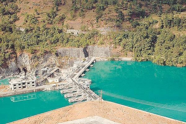 चीन के मंसूबे पर फिरा पानी: नेपाल ने रद्द किया जल विद्युत परियोजना का करार