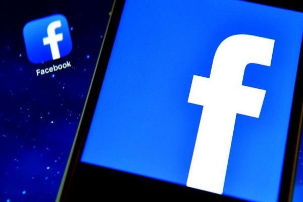 फेसबुक ने माना, फर्जी हैं 27 करोड़ अकाऊंट