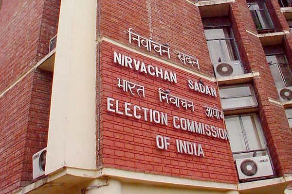 EC ने हिमाचल में GST में संशोधन को दी मंजूरी, 200 वस्तुओं के कम होंगे दाम