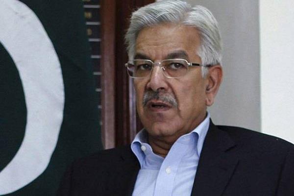 मोदी सरकार संबंधों में बन रही बाधक: पाकिस्तान